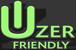 UzerFriendly